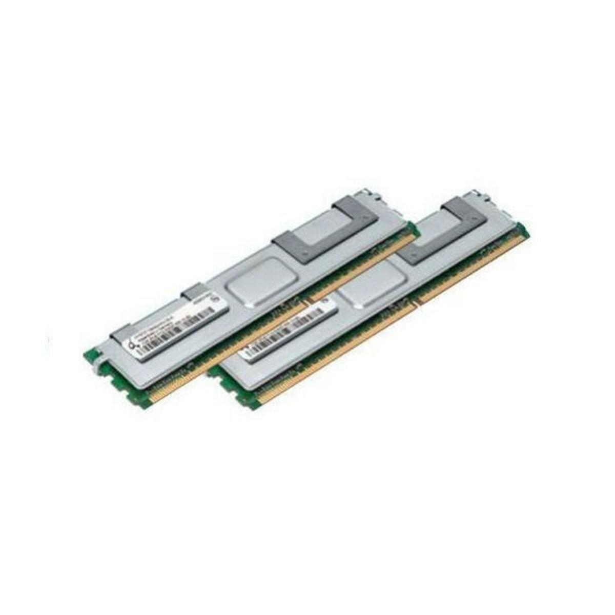 DELL MAXTOR 73GB ULTRA320 SCSI 10K 3,5 10K 08W570