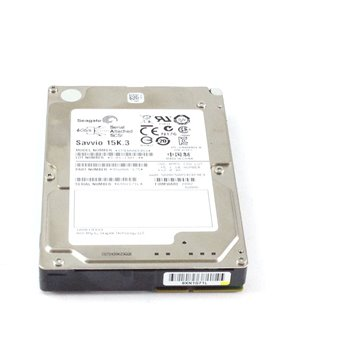 DELL MAXTOR 146GB ULTRA320 SCSI 10K 3,5 07W584