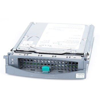 FUJITSU M460 2,4 Quad Q6600/4gb/160GB/FX1700/DVD