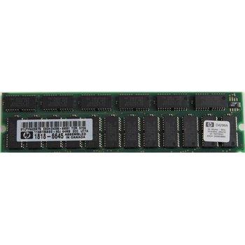 DELL MAXTOR 146GB ULTRA320 SCSI 10K 3,5 0YJ434