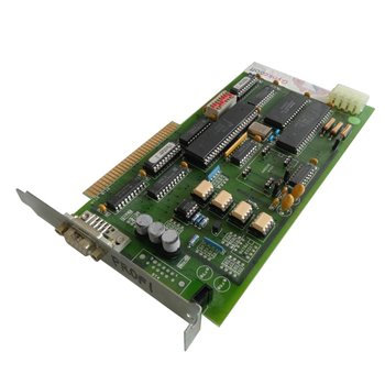 DYSK DELL HITACHI 18GB U160 SCSI 10K 3,5 07K228