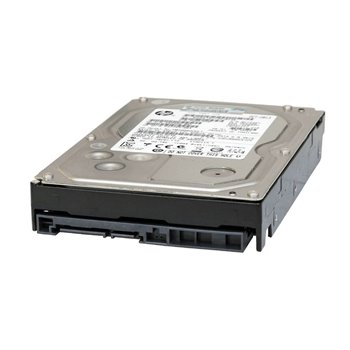 DYSK DELL HITACHI 73GB U160 SCSI 10K 3,5 09K142