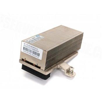 RADIATOR HEATSINK HP BL460C G7 624787-001