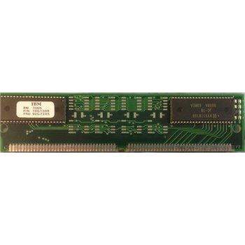 DYSK FUJITSU 36GB U320 SCSI 10K 3,5 MAP3367NC