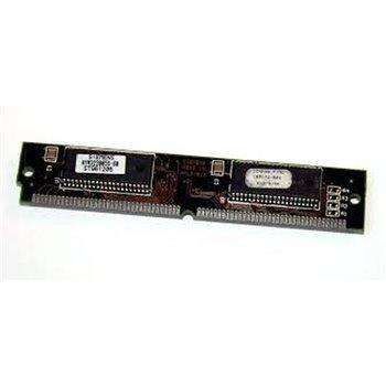 DYSK FUJITSU 146GB U320 SCSI 10K 3,5 MAP3147NC