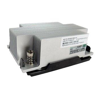 NOWY RADIATOR HP PROLIANT DL380 GEN9 747608-001