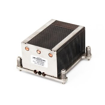 RADIATOR FUJITSU RX300 S7 S8 V26898-B977-V1