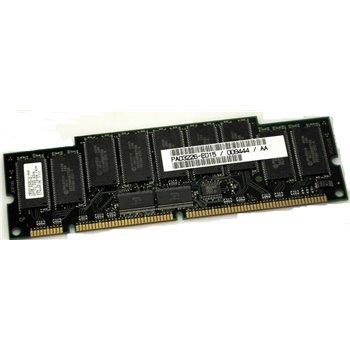 DELL SEAGATE 73GB U320 SCSI 10K 0FC960