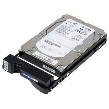 DYSK IBM 36,4GB U160 SCSI 10K 3,5 06P5322 06P5323