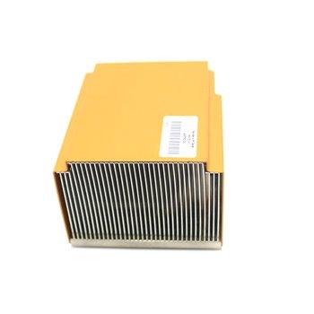 RADIATOR HP DL380 G5 408790-001