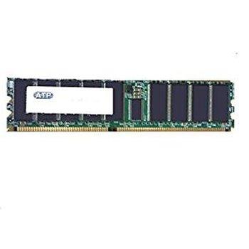 DYSK DELL FUJITSU 36GB U320 SCSI 15K 3,5 0C5744