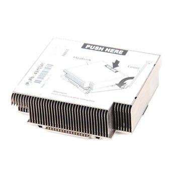 RADIATOR IBM x3550 x3650 M2 M3 49Y5341