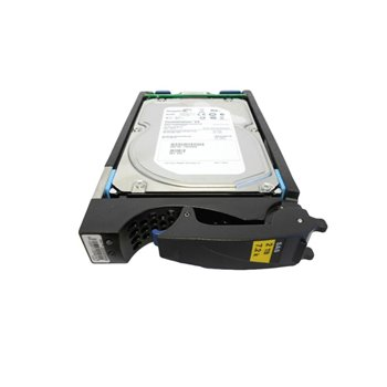 WENTYLATOR HP ML110 G7 80x38mm 631569-001