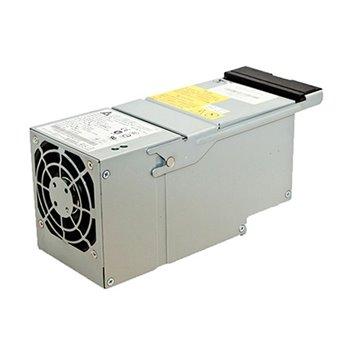 DELL T3500 2.8QC XEON 12GB 300GB 10K WIN 10 PRO