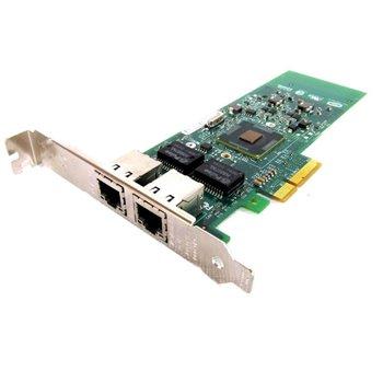 PAMIEC HYNYX 1GB 2x512MB 1Rx8 PC2-6400E sparowane