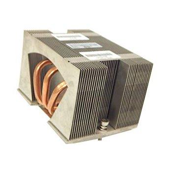 WIN 2012 25CAL+ DELL R610 2x SIX CORE 32GB 584GB