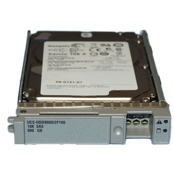 Streamer DELL PowerVault 114T 2X LTO3 400/800GB