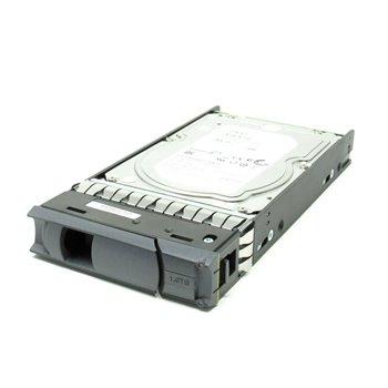 NETAPP HITACHI 1TB SATA 7.2K 3G 3,5 RAMKA X302A-R5