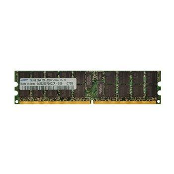 FUJITSU RX600 S5 4x2.67 SIX CORE 32GB 4xSAS 4xPSU