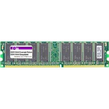 PAMIEC PRINCETON 1GB PC3200U VPM400x64c3/1G/K