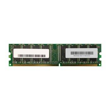 PAMIEC PRINCETON 1GB PC2100 GPM266X64C25/1G/K