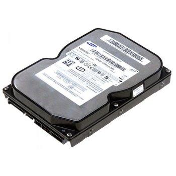 DYSK HP BARRACUDA 80GB SATA 7.2K 3,5 407525-001