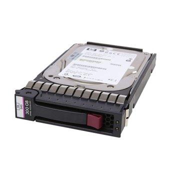 APPLE iMAC G5 A1076 2.0GHZ 2GB 500GB OS 10.5