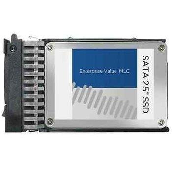 NVIDIA QUADRO FX570 256MB PCI-e 2xDVI S26361-D1653-V57