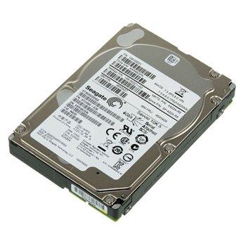 NETAPP IBM 600GB SAS 10K 6G 2,5 X422A-R5 108-00221