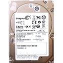 HP 8300 TOWER 3.4QC i7-3770 4GB 500GB USB 3.0 WIN7