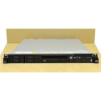 INTEL PRO/1000PT QUAD 4x1000Mbit PCI-E GW 12M+FV