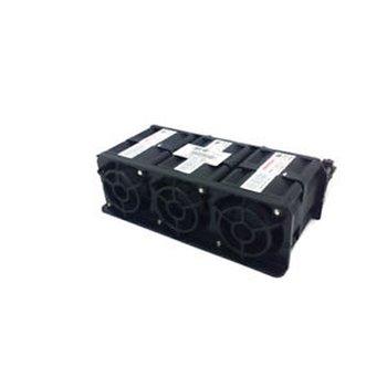 CHŁODZENIE HP DL360 G5 412212-001