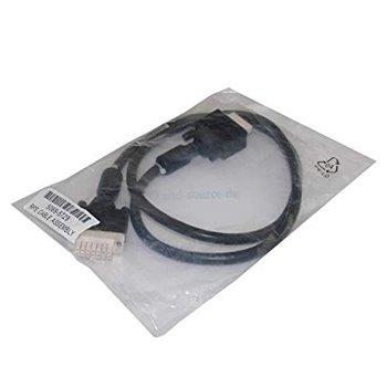 KABEL HP 5069-5729 1.25M ProCurve 600 RPS/EPS