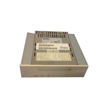 """NAPED DEC TLZ09-BA DDS2 4/8GB SE/SCSI 5.25"""""""