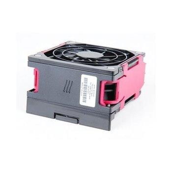 WENTYLATOR HP ML350p G8 661332-001