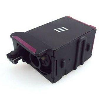 WENTYLATOR HP DL360p DL360e G8 654752-001