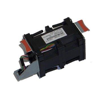 WENTYLATOR IBM X3550 M2/X3550 M3 43V6928