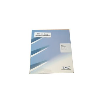 EMC AX4-SERIES EXPANSION ENABLER 100-562-175