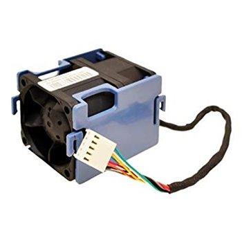 WENTYLATOR HP DL160 320 G5 446633-001