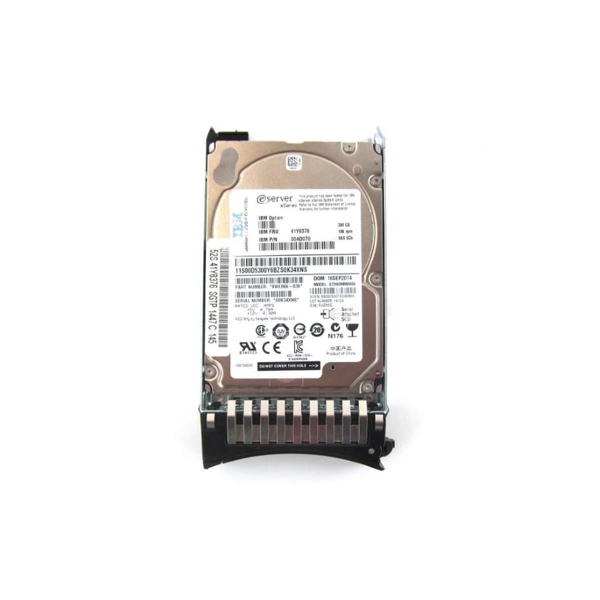 HP XW8600 2x2.33 QC 32GB 300GB Q4000 WIN10 PRO