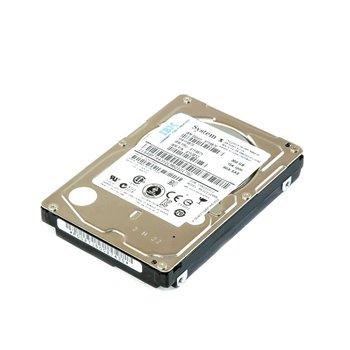 LENOVO C20x 2.4QC E5620 12GB 2x250SSD Q600 RAID W7