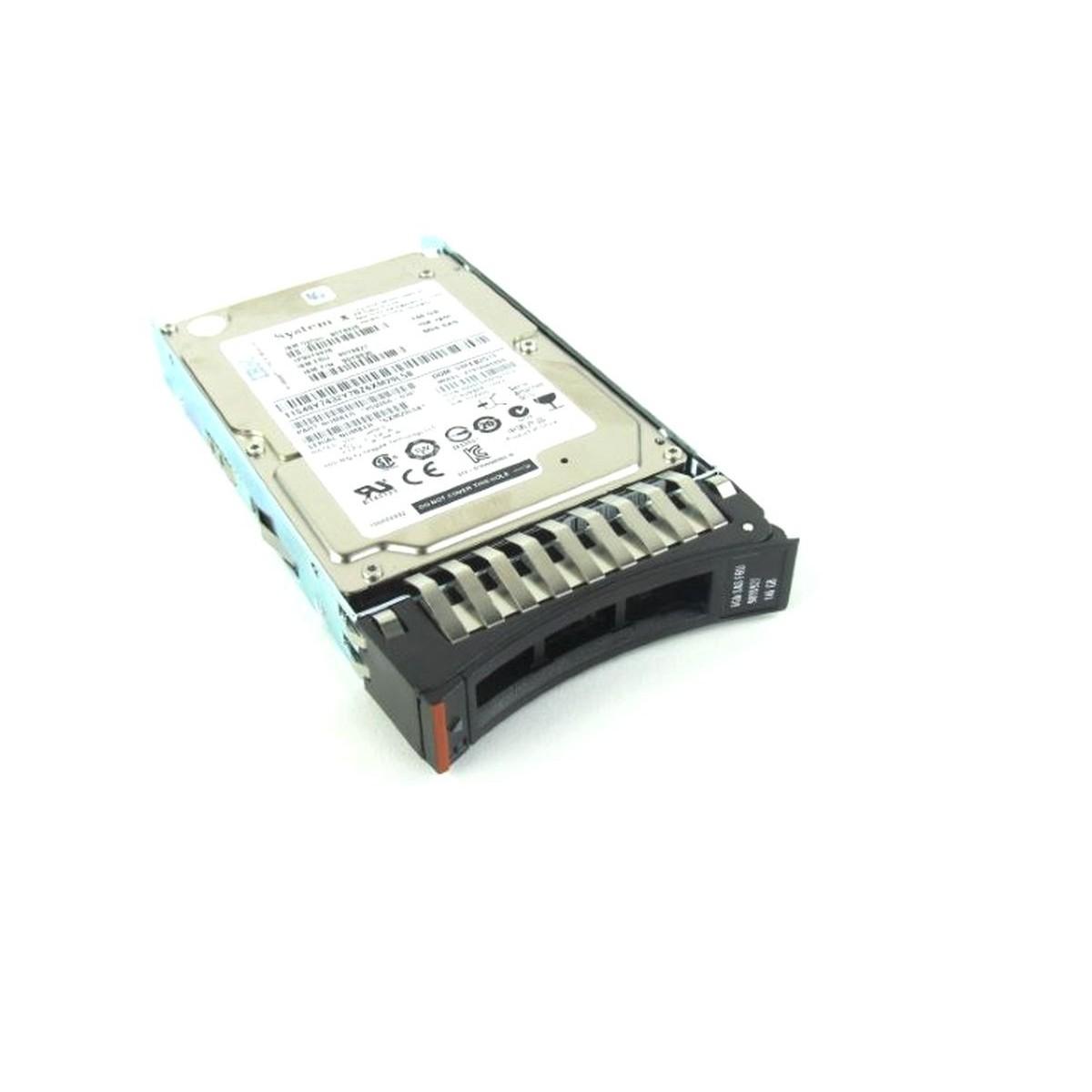 LENOVO C30 2xE5 2609 16GB 250GB SSD Q600 WIN10