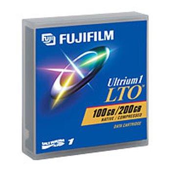 NOWA TASMA FUJIFILM LTO ULTRIUM-1 100GB/200GB