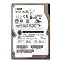 HP XW6600 2x2.33 QC E5410 8GB 250GB NVS285 WIN 10 PRO