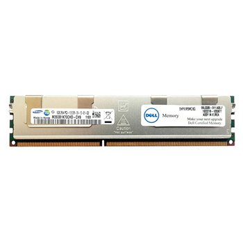 HP Z210 3.30QC E3-1245 16GB 240GB SSD Q600 WIN10