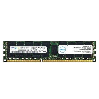 SAMSUNG 16GB 2Rx4 PC3L-12800R M393B2G70EB0-YK0