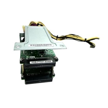 2-PORT STACKING MODUL 10GB DELL POWERCONNECT