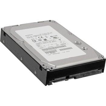 DYSK HITACHI 300GB SAS 15K 3G 3,5 HUS153030VLS300