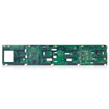 DELL T7500 2x 2.93 X5570 24GB 1TB FX5800 WIN10 PRO