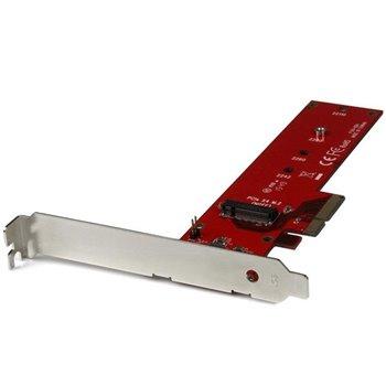 DELL T7500 2x2.93 SIX 48GB 240GB SSD FX5800 WIN10 PRO